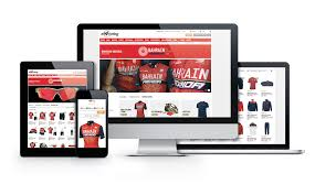 The official store of BAHRAIN ... - Bahrain Merida Pro Cycling Team