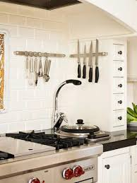 40 Quick And Easy Ideas For Kitchen Organization Midwest Living Mesmerizing Kitchen Organization Ideas