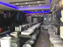 lighting and ceramics. Lighting And Ceramics. Mahalakshmi Lights Ceramics, Sahakara Nagar - Mahaluxmi Ceramics Tile Dealers O