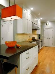 Remodeling For Small Kitchens Kitchen Small Kitchen Design Ideas Designs For Small Kitchens