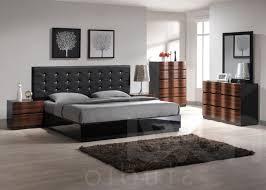 Affordable Bedroom Furniture Toronto Queen Bedroom Sets Kijiji - Cheap bedroom sets atlanta