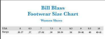 Bill Blass Slyvia Slide Zappos Com