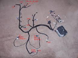 98 camaro engine diagram wiring information for 1998 to 2002 camaro firebird ls1 modified