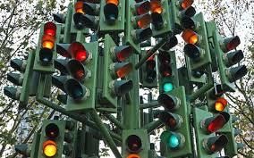 Image result for traffic lights