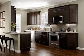 kitchen and cabinets low kitchen cabinets knockdown kitchen cabinets suppliers cabinets for unfinished maple kitchen cabinets