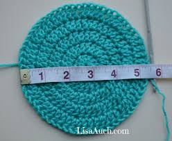Free Crochet Infant Hat Patterns