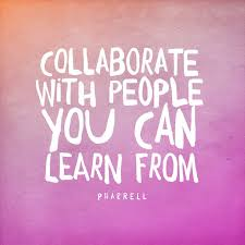 Collaboration Quotes Beauteous 48 Best Teamwork Quotes Quotes And Humor