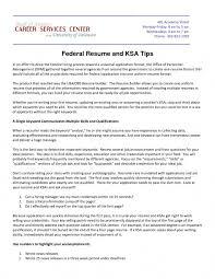 Seamstress Resume New Federal Resume Sample Inspirational Federal