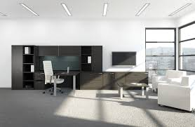 Office Furniture Kitchener Waterloo Barrie Office Furniture Interior Design Space Planning Alliance