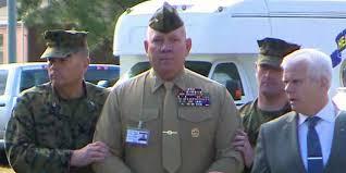 United States Marine Officer United States Marine Corps Militarycorruption Com