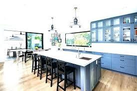 blue grey kitchen blue grey cabinets blue gray cabinets kitchen blue grey kitchen cabinets blue grey kitchen cabinets gorgeous blue grey blue green grey