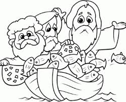 Biblical Coloring Pages Preschool Coloring Sheets Bible Coloring