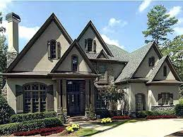 french country home plans elegant french country house plans unique texas home plans country house of