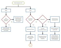 Procedure Flow Chart Template Word Extraordinary Standard Operating Procedure Flow Chart