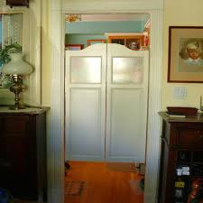replacing kitchen cabinet doors only