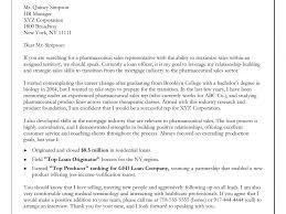 Shining Inspiration Cover Letter For Career Change 9 Best Business