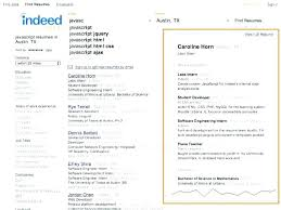 Indeed Com Resume Search Search Resumes Indeed Indeed Search Resumes