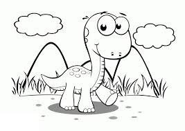 Select from 35450 printable coloring pages of cartoons, animals, nature, bible and many more. Printable Dinosaur Coloring Pages 101 Coloring