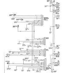 1971 chevelle fuse box diagram wiring library 1971 chevelle fuse box diagram