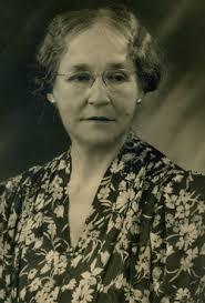 Hester Philinda Millington Gaines (1886-1960) - Find A Grave Memorial