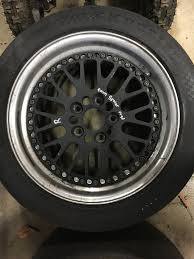 why dont 17x11 and 315 35 17 fit additionally My Zr1's 17x9 5 17x11   Third Generation F Body Message Boards furthermore  as well Post your 17x11 ZR1 pics    Page 4   CamaroZ28   Message Board together with  as well Post your 17x11 ZR1 pics    Page 4   CamaroZ28   Message Board also Buy Wheel Size 17x11   Performance Plus Tire besides  moreover 6 Lug Rims   Buy Rims Online   Rims For Cheap   BB Wheels Online further  in addition . on 17x11 33