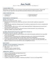 Resume Layouts Free Unique Advanced Resume Templates Resume Genius