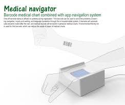 Medical Record Chart Supplies Medical Navigator If World Design Guide