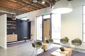 Ideas Dental Office Interior Design Ideas Contemporary Rhrenovetecus