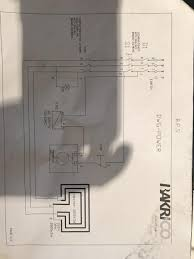 residential oven wiring wiring diagram 3 phase oven wiring diagram wiring diagram inside 3 phase to 1 phase oven electrician talk