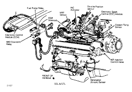 95 ford taurus engine diagram wiring diagrams best 1995 ford taurus engine diagram wiring diagrams best 95 chevy corsica engine diagram 95 ford taurus engine diagram