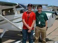 7 best images about EVIT Aviation on Pinterest | High school ...