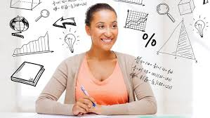 Image result for gre math prep