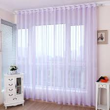 sheer white bedroom curtains. Light Pink Sheer Curtains Best White Bedroom Ideas On Grey And Apartment