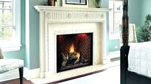 gas fireplace outside vent cover gas fireplace vent cover gas fireplace exterior direct vent gas fireplace