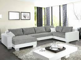 2 Sitzer Sofa Poco Gut Sofa Kaufen Poco Sofa Ideen