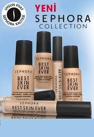 Medical Beauty Research Cilt Bakım Ürünleri ve Fiyatları | Sephora