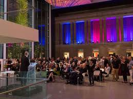 Mfa Interior Design Best The Patron Season Closer With Matthew Teitelbaum Museum Of Fine