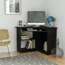 country style computer desk excellent furniture minimalist wooden corner computer desk for small space with small country style computer desk