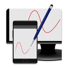 huawei drawing tablet. wifi drawing tablet huawei