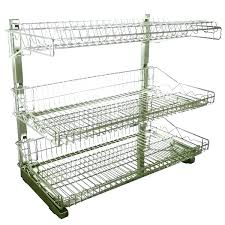 stainless steel dish drainer rack extra large dish rack large dish rack self assemble extra large stainless steel dish drainer rack