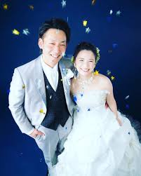 Instagram 徳島結婚式 圖片視頻下載 Twgram