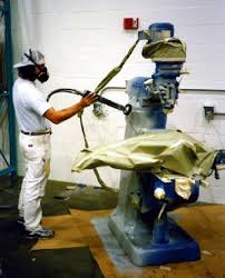 information about electro painters our electrostatic painting services and our companies in indiana charlotte and atlanta