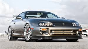This hd wallpaper is about nissan, toyota, cars, supra, skyline, sport, r34, exhaust, nigth, original wallpaper dimensions is 1920x1280px, file size. 1998 Toyota Supra Wallpapers Wallpapers All Superior 1998 Toyota Supra Wallpapers Backgrounds Wallpapersplanet Net