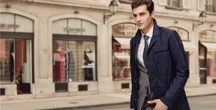 Интернет-магазин мужской и женской верхней одежды <b>Igor Plaxa</b>