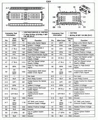 outstanding the12volt com wiring diagram kill switch install 1999 free vehicle wiring diagrams at The12volt Com Wiring Diagrams