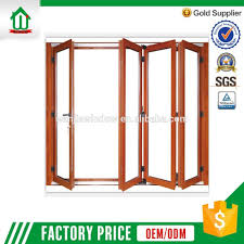 folding exterior doors for sale. aluminum doors exterior, exterior suppliers and manufacturers at alibaba.com folding for sale r
