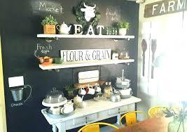 chalkboard in kitchen kitchen chalkboards chalkboards chalkboard kitchen wall ideas chalkboard in kitchen