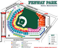 Baltimore Orioles Seating Chart Red Sox Vs Orioles Tickets 2020 Fenway Ticket King