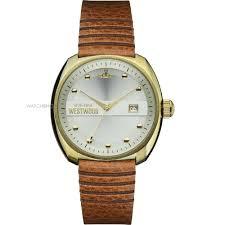 """vivienne westwood watches watch watch shop comâ""""¢ mens vivienne westwood bermondsey watch vv080sltn"""