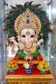 Happy ganesh chaturthi images ...